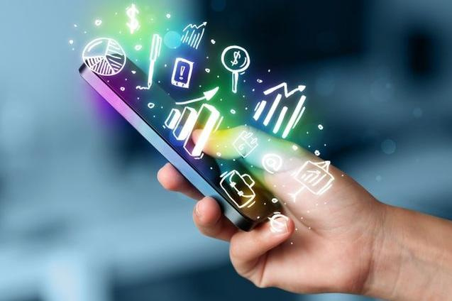 Оценка цифровых сервисов тпп кчр опрос