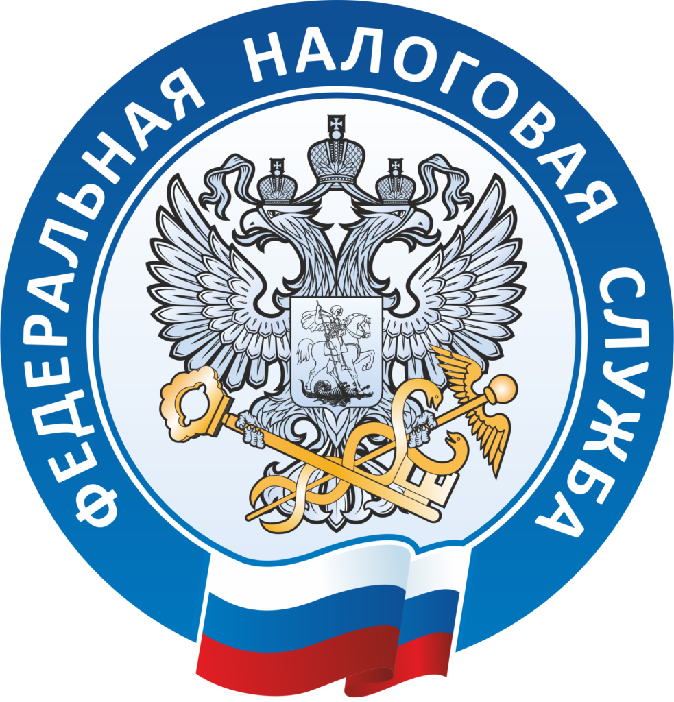 лого фсн