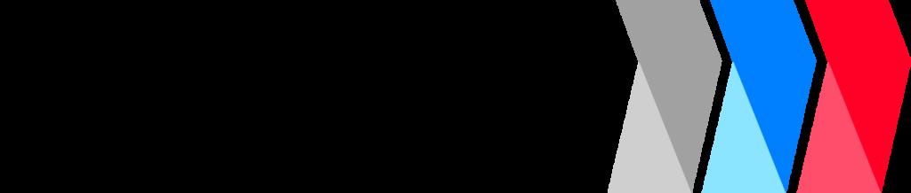 лого мсп банк