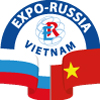 EXPO-RUSSIA VIETNAM 2021