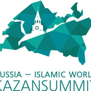 логотип форума молодых лидеров